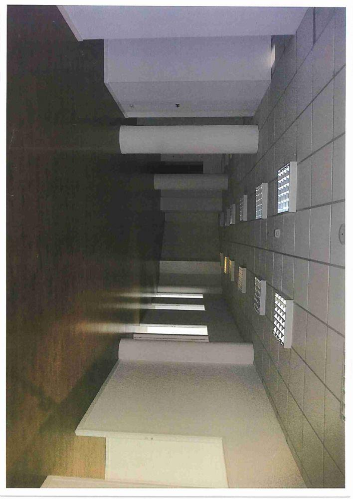 location locaux d 39 activit entrep t nantes st herblain beausejour bon emplacement a louer. Black Bedroom Furniture Sets. Home Design Ideas