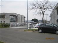 44 ST HERBLAIN PROX.ATLANTIS P...
