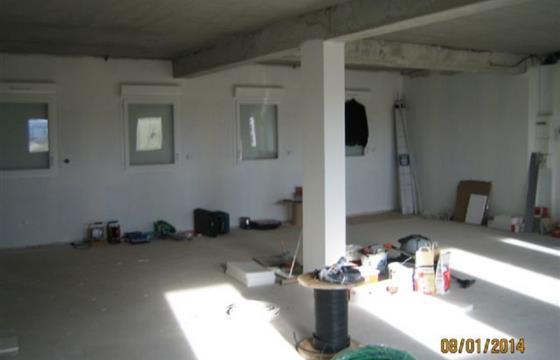 location locaux d 39 activit entrep t nantes 44 nantes chantenay 3 locaux d 39 activite de 100 m. Black Bedroom Furniture Sets. Home Design Ideas