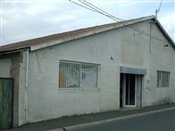 Ancenis local commercial 400 m...
